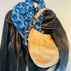 ✨YSL Mombassa bag ✨ vintage and authentic
